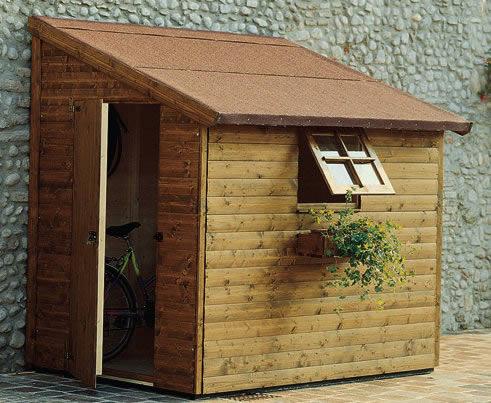 Casette Da Giardino In Alluminio : Prato verde casette pavimentazioni linea legno